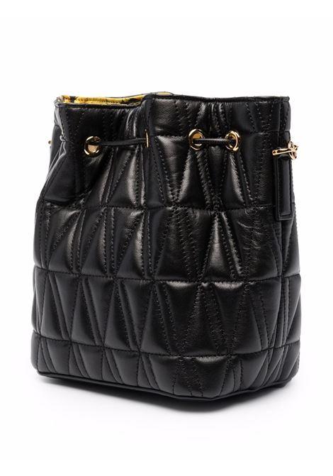 Shoulder bag VERSACE | BUCKET BAG | 1000681D2NTRTDNMOV