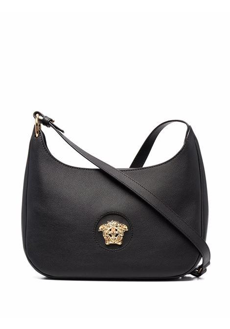 Shoulder bag VERSACE | 1000699DVIT3T1B00V