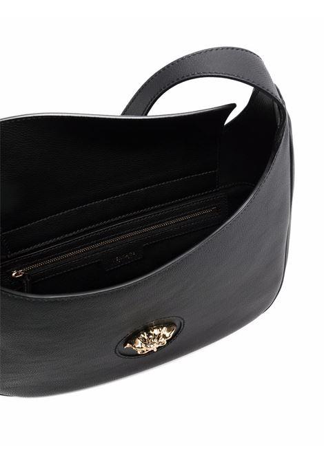 Shoulder bag VERSACE | SHOULDER BAGS | 1000699DVIT3T1B00V