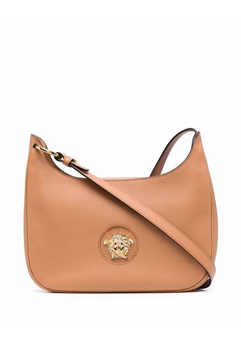 Shoulder bag VERSACE | 1000699DVIT3T1K26V