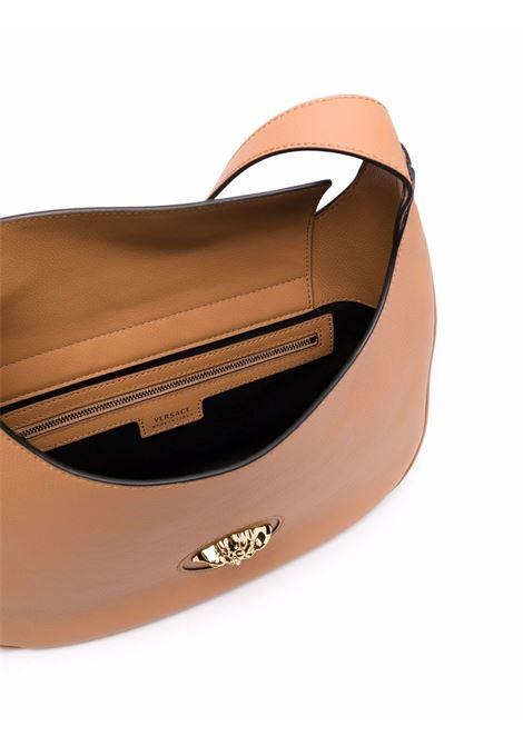 Shoulder bag VERSACE | SHOULDER BAGS | 1000699DVIT3T1K26V