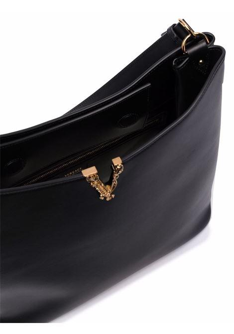 Shoulder bag VERSACE | 1000704D5VIT1B00V