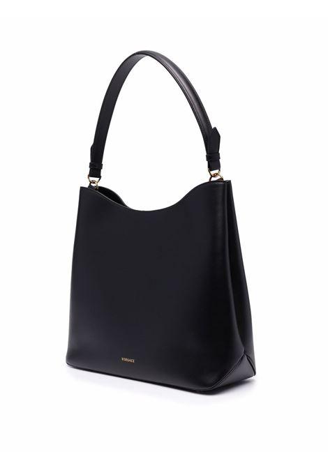 Shoulder bag VERSACE | SHOULDER BAGS | 1000704D5VIT1B00V