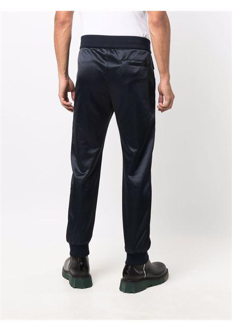 Pantaloni sportivi VERSACE | 10014251A010576U300