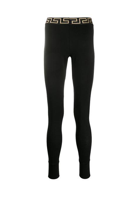 Leggings VERSACE | LEGGINGS | AU100023A232741A80G