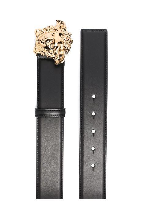 Cintura VERSACE | DCU4140DVTP1KVO41