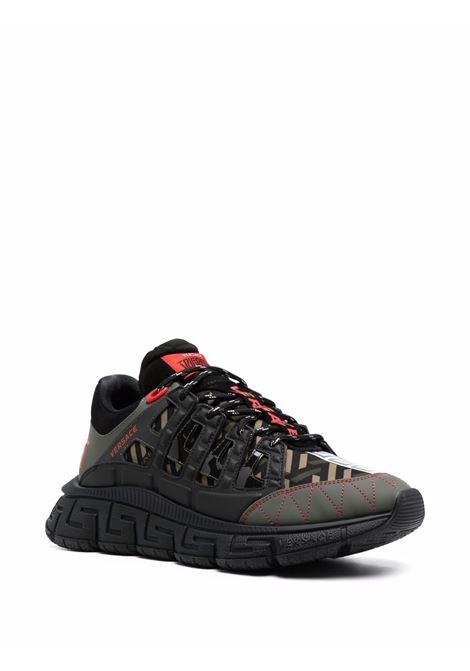 Sneakers VERSACE | DSU80941A017606K260