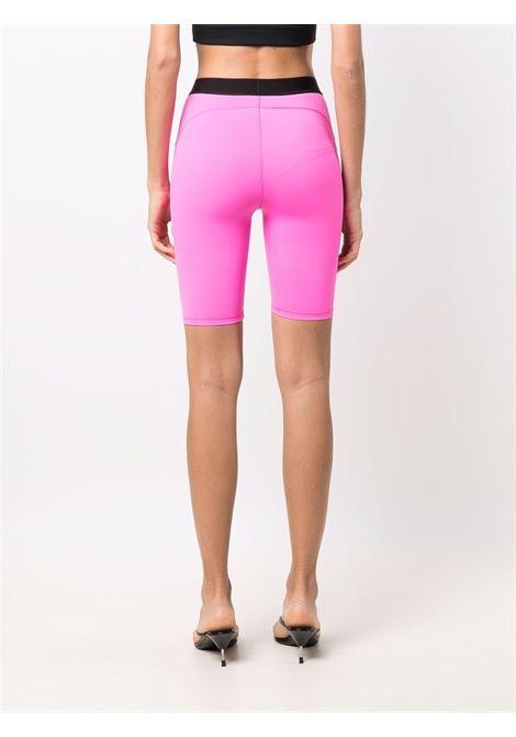 Cycling shorts VETEMENTS   WA52TR210P1332HPB