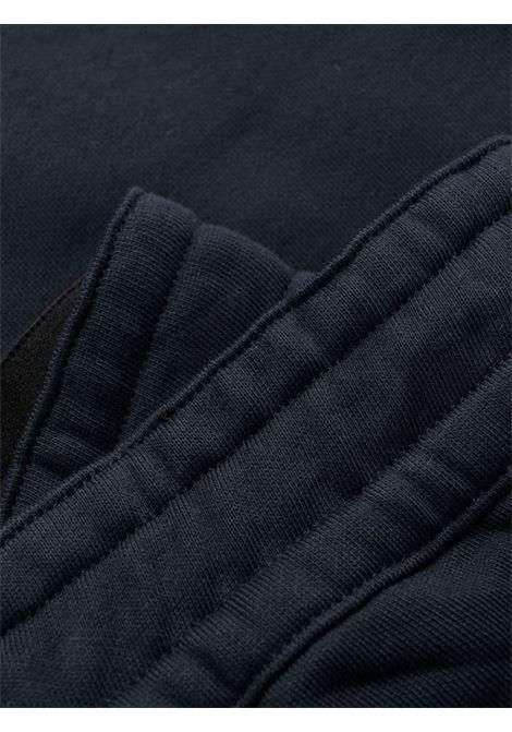 Pantalone blu WOOLRICH | CFWOTR0097MRUT27243989