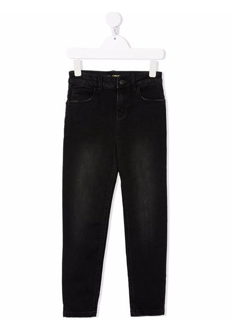 Jeans nero ZADIG & VOLTAIRE KIDS | X24095Z21