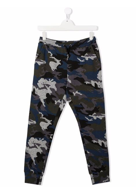 Pantalone ZADIG & VOLTAIRE KIDS | X24099TV26