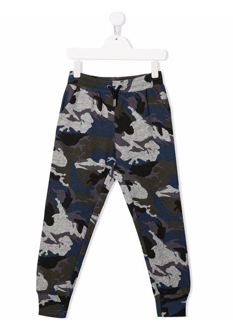 Pantalone ZADIG & VOLTAIRE KIDS | X24099V26