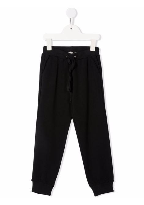 Pantalone ZHOE & TOBIAH   CFL6B64
