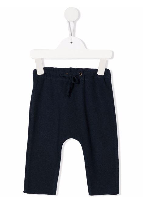 Shorts ZHOE & TOBIAH | KG01111