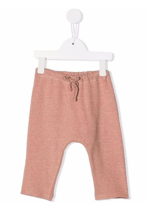 Shorts ZHOE & TOBIAH | KG01139