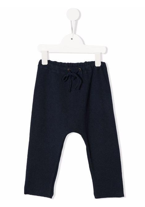 Shorts ZHOE & TOBIAH   KG011B11
