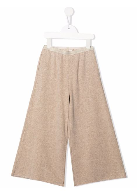 Pantalone ZHOE & TOBIAH   LUG245