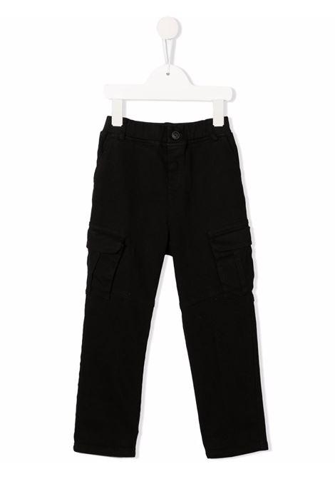 Pantalone ZHOE & TOBIAH   VD1164