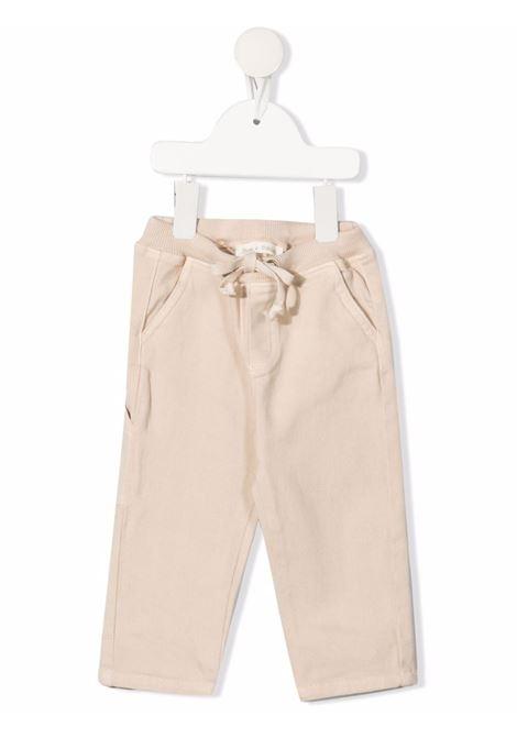 Pantalone ZHOE & TOBIAH | VD945