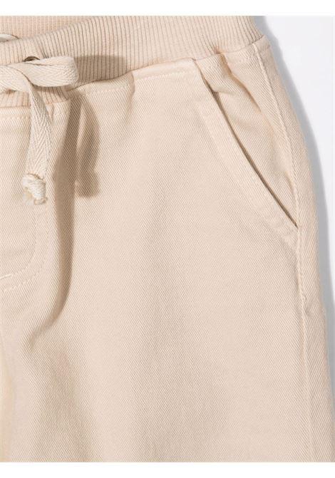 Pantalone ZHOE & TOBIAH   VD9B45