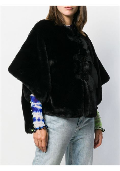 Faux fur jacket GOLDEN GOOSE |  | OGI9G35WP071A3_A3