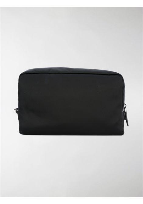 Clutch bag PRADA |  | PRI91NE394067_F0002