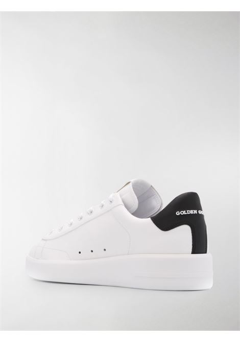 Scarpa bianca GOLDEN GOOSE | SNEAKERS | OGP0G36MS603A3_A3