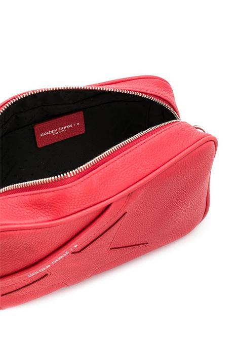 Shoulder bag GOLDEN GOOSE |  | OGP0G36WA881A2_A2