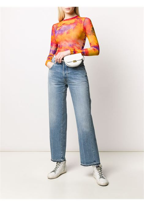 Jeans GOLDEN GOOSE | JEANS | OGP0G36WP0D1A1_A1