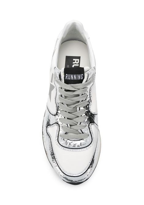 Running sneakers GOLDEN GOOSE |  | OGP0G36WS963A6_A6
