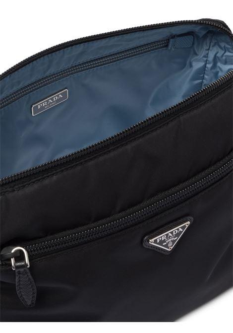 Travel pouch PRADA |  | PRP01NA0142CFK_F0OK0