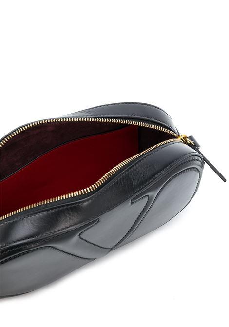 Shoulder bag VALENTINO GARAVANI      3VP0TW0B0G32QEL_0NO