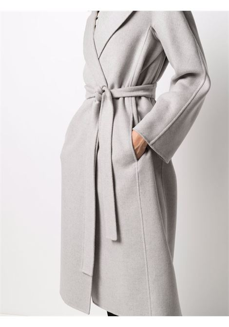 Coat 'S MAXMARA | COAT | 90111011600700032