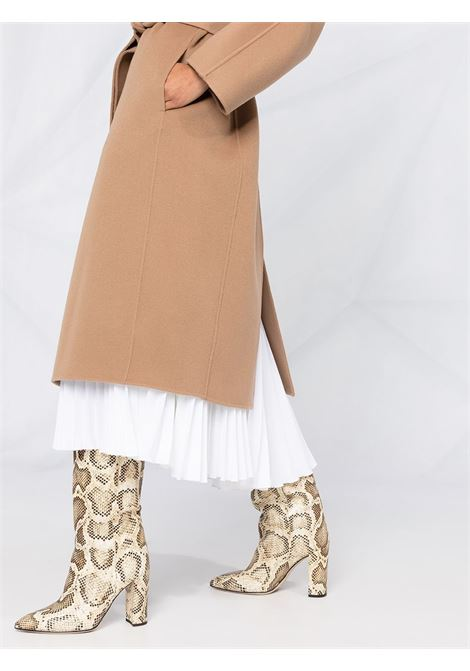 Coat 'S MAXMARA | COAT | 90111011600700033