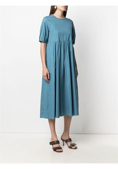 Light blue dress 'S MAXMARA | DRESS | 92212012600156056