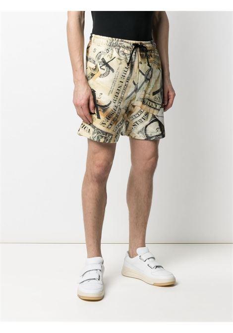 Shorts 424 | SHORTS | 30424B103S21606523