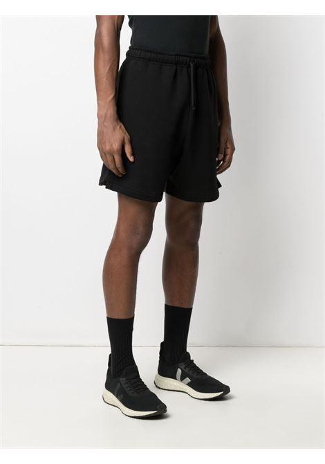 Shorts nero 424 | SHORTS | 30424B106R21605999