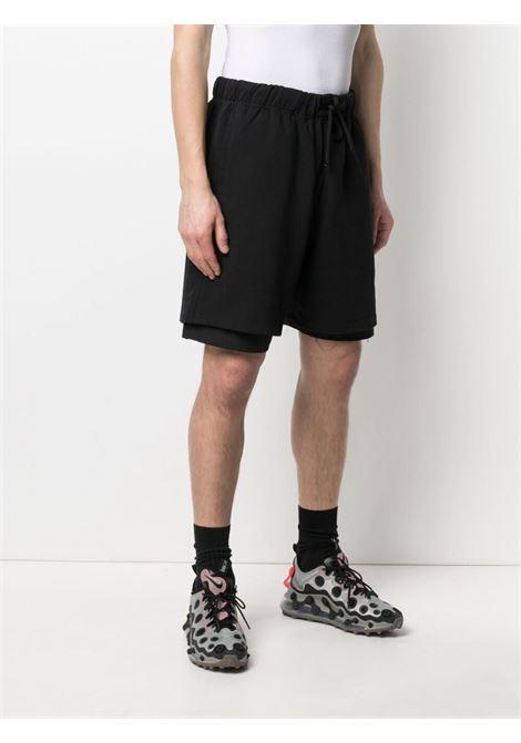 Shorts 424 | SHORTS | 30424B11021606299