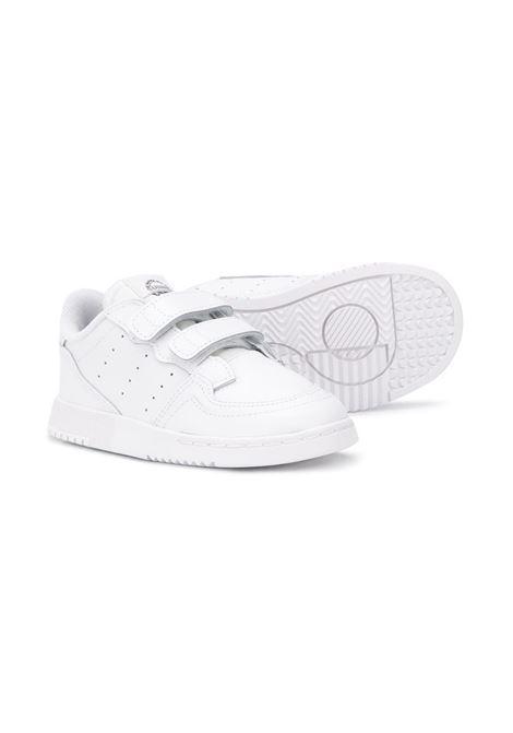 Sneakers ADIDAS KIDS | SNEAKERS | EG0413FFC