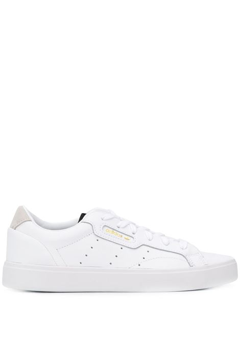 Sneakers bianca ADIDAS | SNEAKERS | DB3258FFC