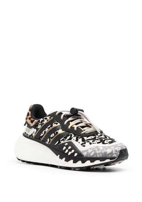 Sneakers marrone/nero/bianco ADIDAS | SNEAKERS | FY4850CCF