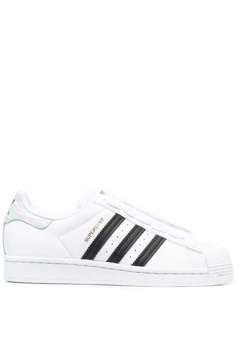 Sneakers bianca ADIDAS | SNEAKERS | FY5132FCF