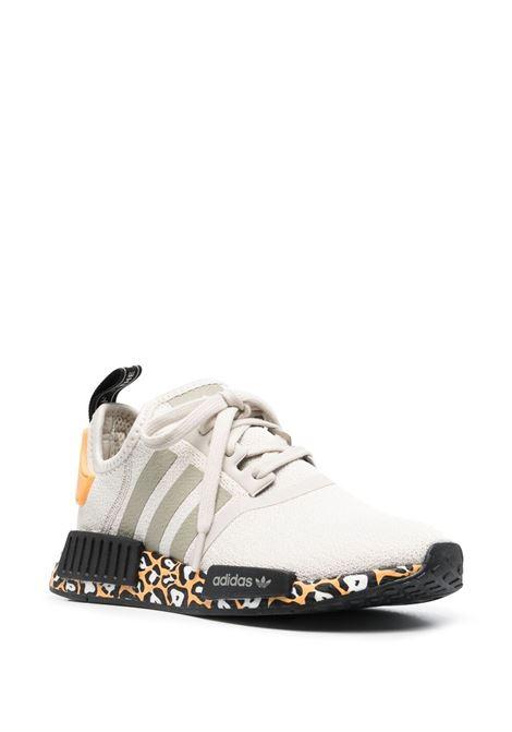 Sneakers bianca ADIDAS | SNEAKERS | FZ3845CSC
