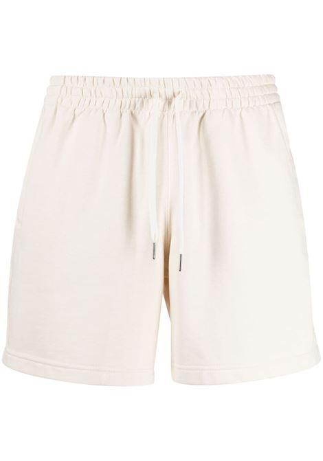 Shorts ADIDAS | SHORTS | GN3367NONDYE