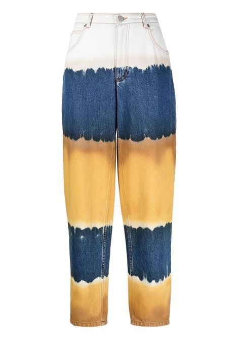 Jeans ALBERTA FERRETTI | JEANS | J03301821087