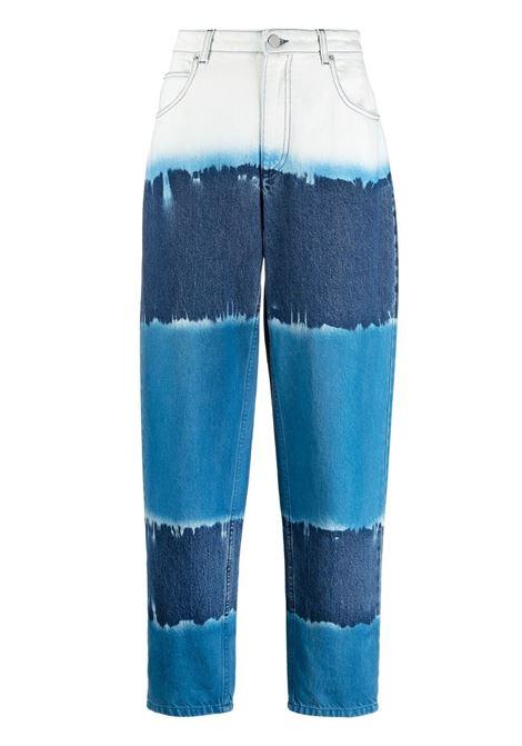 Jeans ALBERTA FERRETTI | JEANS | J03301821342