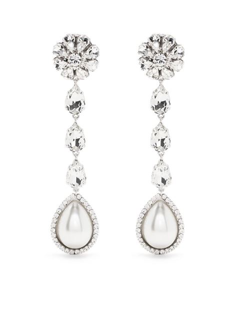 Earrings ALESSANDRA RICH | EARRINGS | FABA2296J034001