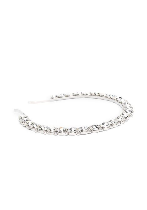 Headband ALESSANDRA RICH | HEADBANDS | FABA2314J004001