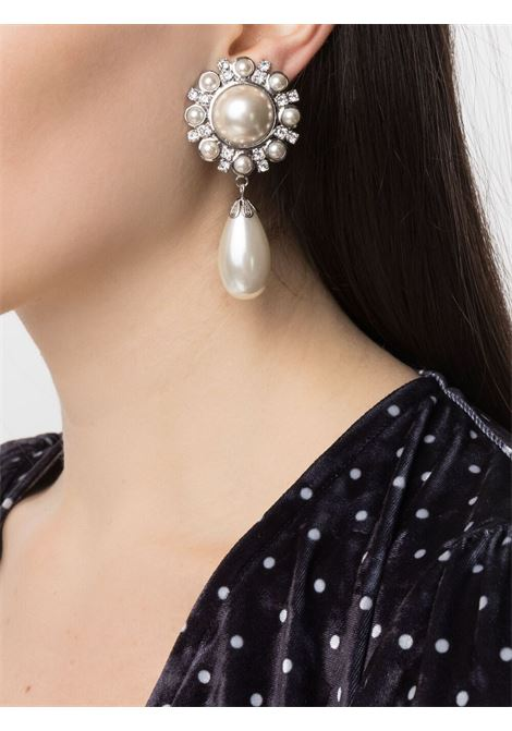 Earrings ALESSANDRA RICH | EARRINGS | FABA2315J034001