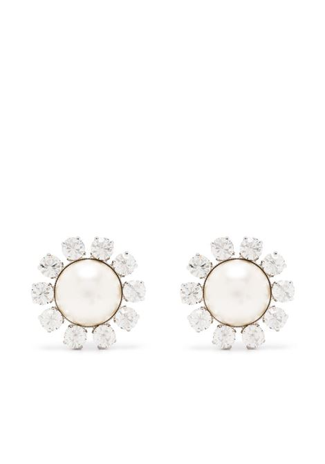 Earrings ALESSANDRA RICH | EARRINGS | FABA2318J034001
